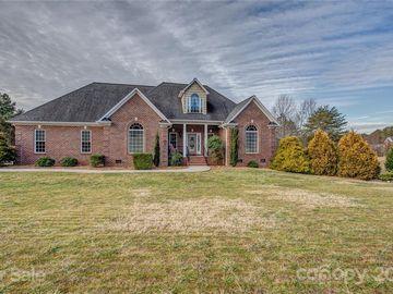 104 Winghaven Drive Cherryville, NC 28021 - Image 1