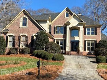 8713 Woodmere Crossing Lane Charlotte, NC 28226 - Image 1