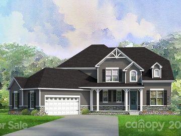 616 Heart Pine Street NE Concord, NC 28025 - Image