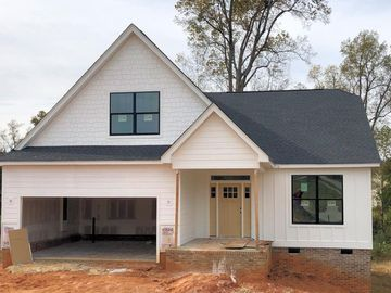 118 Owens Creek Court Greer, SC 29651 - Image 1