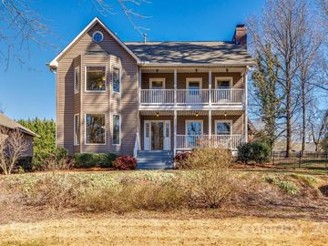 10006 Elmsbrook Lane Indian Land, SC 29707 - Image 1