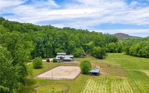 5521 Hunting Country Road Tryon, NC 28782 - Image 1