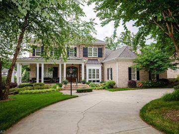 5556 Brookberry Farm Road Winston Salem, NC 27106 - Image 1