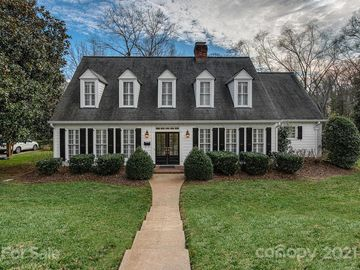 5900 Bellechasse Street Charlotte, NC 28210 - Image 1