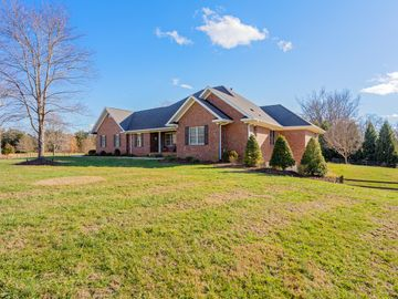 6349 Lake Brandt Road Summerfield, NC 27358 - Image 1