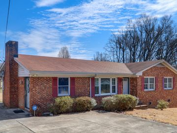 5209 Audrey Road Greensboro, NC 27406 - Image 1