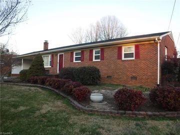 6171 Parnell Road Winston Salem, NC 27107 - Image 1