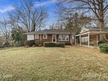 2546 Elkwood Circle Charlotte, NC 28205 - Image 1