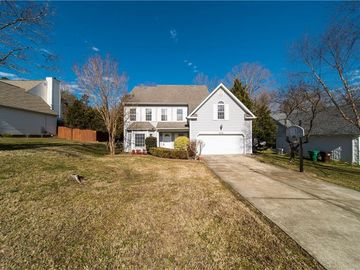 3213 Quail Run Drive High Point, NC 27265 - Image 1