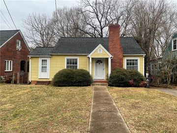 2365 Walker Avenue Winston Salem, NC 27103 - Image 1