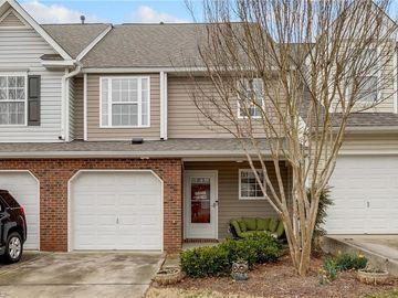 543 Oxford Street Winston Salem, NC 27103 - Image 1