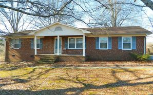 4402 Archdale Road Trinity, NC 27370 - Image 1