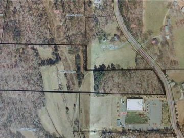 000 Harper Road Clemmons, NC 27012 - Image