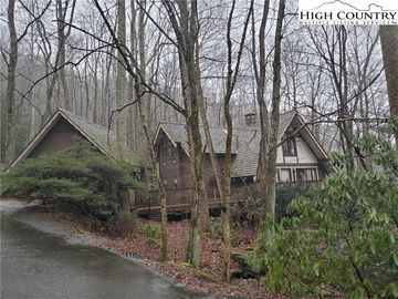 640 Cherry Boone, NC 28607 - Image 1