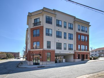 411 W Washington Street Greensboro, NC 27401 - Image 1