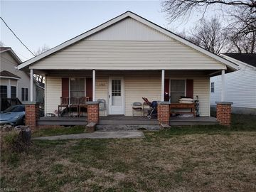 1205 E Washington Street Greensboro, NC 27401 - Image 1
