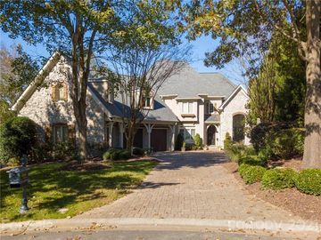 11834 Stephenson Court Charlotte, NC 28277 - Image 1