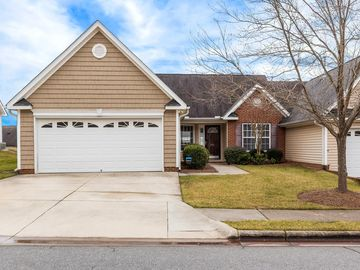 651 Ansley Way High Point, NC 27265 - Image 1