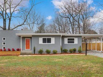 703 Cannon Road Greensboro, NC 27410 - Image 1