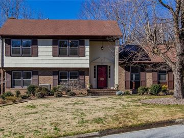 999 Nottingham Road High Point, NC 27262 - Image 1