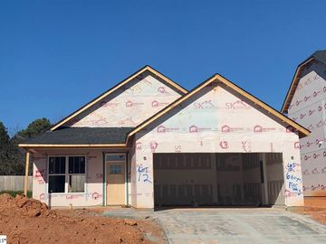 6 Royal Pine Way Greer, SC 29650 - Image 1