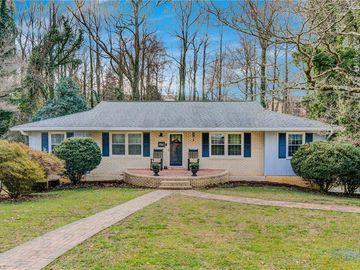 2650 Green Crest Drive Winston Salem, NC 27106 - Image 1