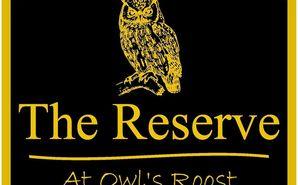 3404 Owls Roost Road Greensboro, NC 27410 - Image