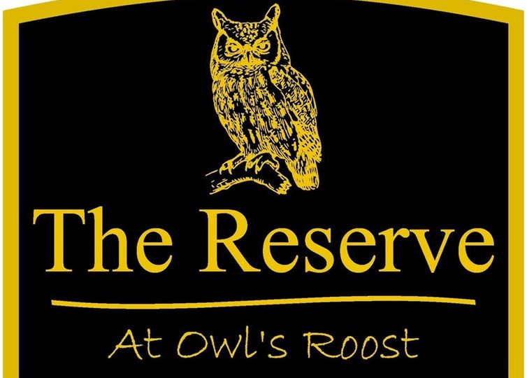 3404 Owls Roost Road Greensboro, NC 27410