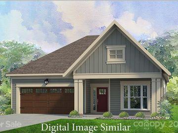 3069 Spring Forest Road Harrisburg, NC 28075 - Image