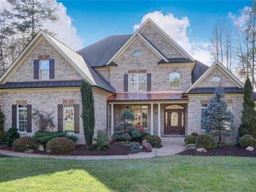 5915 Tamannary Drive Greensboro, NC 27455 - Image 1