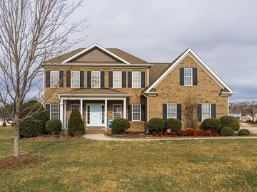 151 Willowbrooke Way Stokesdale, NC 27357 - Image 1