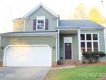 12816 Angel Oak Drive Huntersville, NC 28078 - Image 1