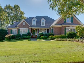 304 Barrington Park Drive Greer, SC 29650 - Image 1