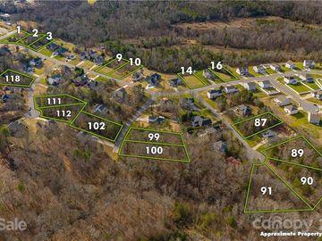 7150 Founders Way Harrisburg, NC 28075 - Image 1