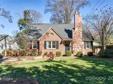 112 Tranquil Avenue Charlotte, NC 28209 - Image 1