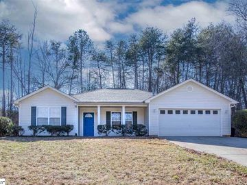 119 Confederate Lane Greer, SC 29651 - Image 1