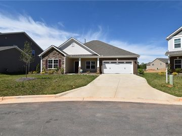 3143 Walker Ridge Drive Walkertown, NC 27051 - Image 1