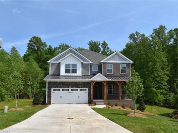 240 High Knoll Drive Walkertown, NC 27051 - Image 1