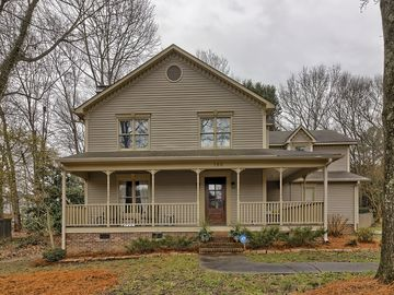106 Linwood Court Simpsonville, SC 29681 - Image 1