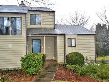 2439 Cypress Court High Point, NC 27265 - Image 1