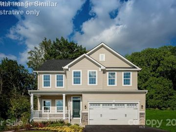 7215 Eagles Nest Lane Huntersville, NC 28078 - Image 1