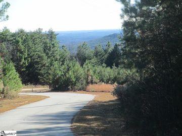 261 Jocassee Ridge Way Salem, SC 29676 - Image 1