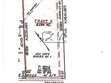 2586 Holbrook Road Fort Mill, SC 29715 - Image 1