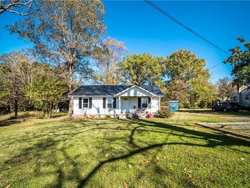 613 Ritters Lake Road Greensboro, NC 27406 - Image 1