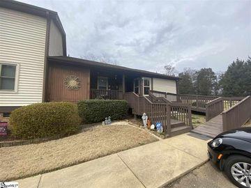 3210 Bethel Road Simpsonville, SC 29681 - Image 1