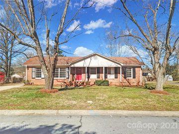 1711 Pondella Drive Charlotte, NC 28213 - Image 1