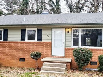 1307 Camden Avenue High Point, NC 27260 - Image 1