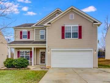 905 Thorncroft Road Greensboro, NC 27406 - Image 1