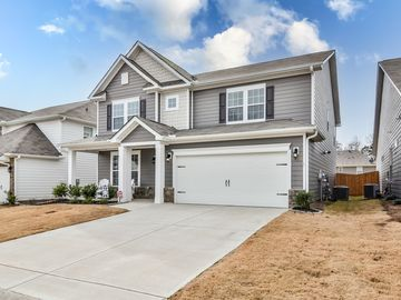 415 Hilburn Way Simpsonville, SC 29680 - Image 1