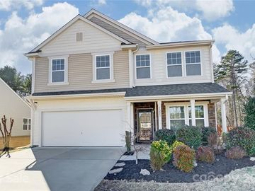 1223 Jasmine Drive Indian Land, SC 29707 - Image 1